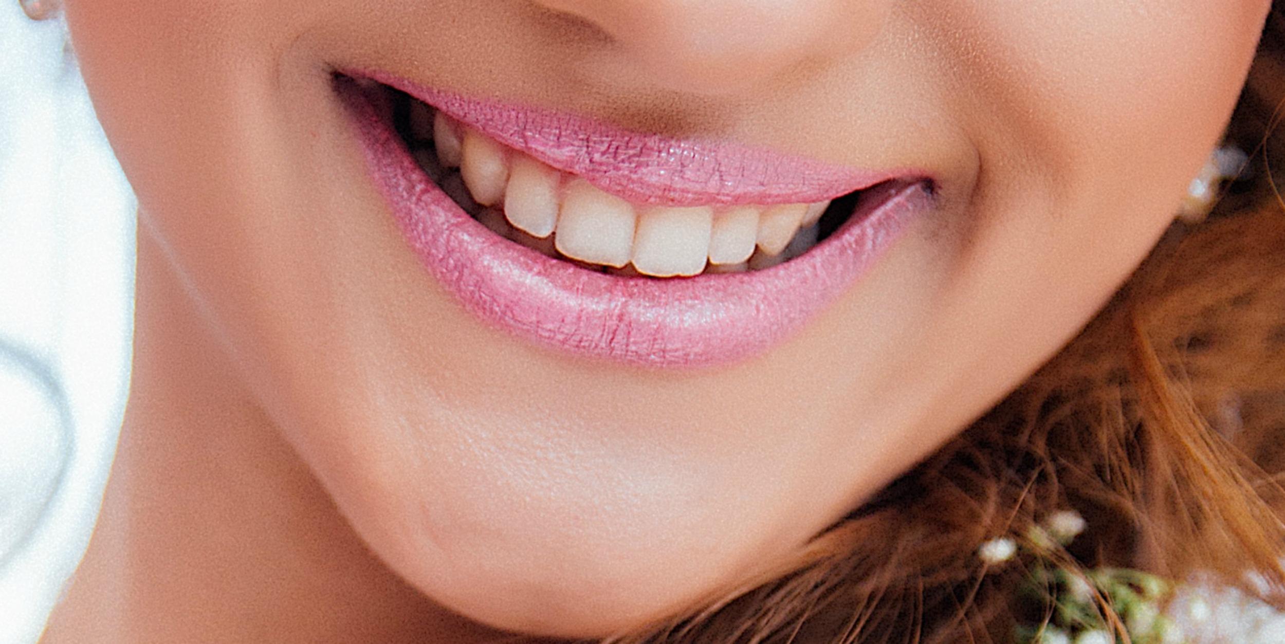 smile_pink.jpg