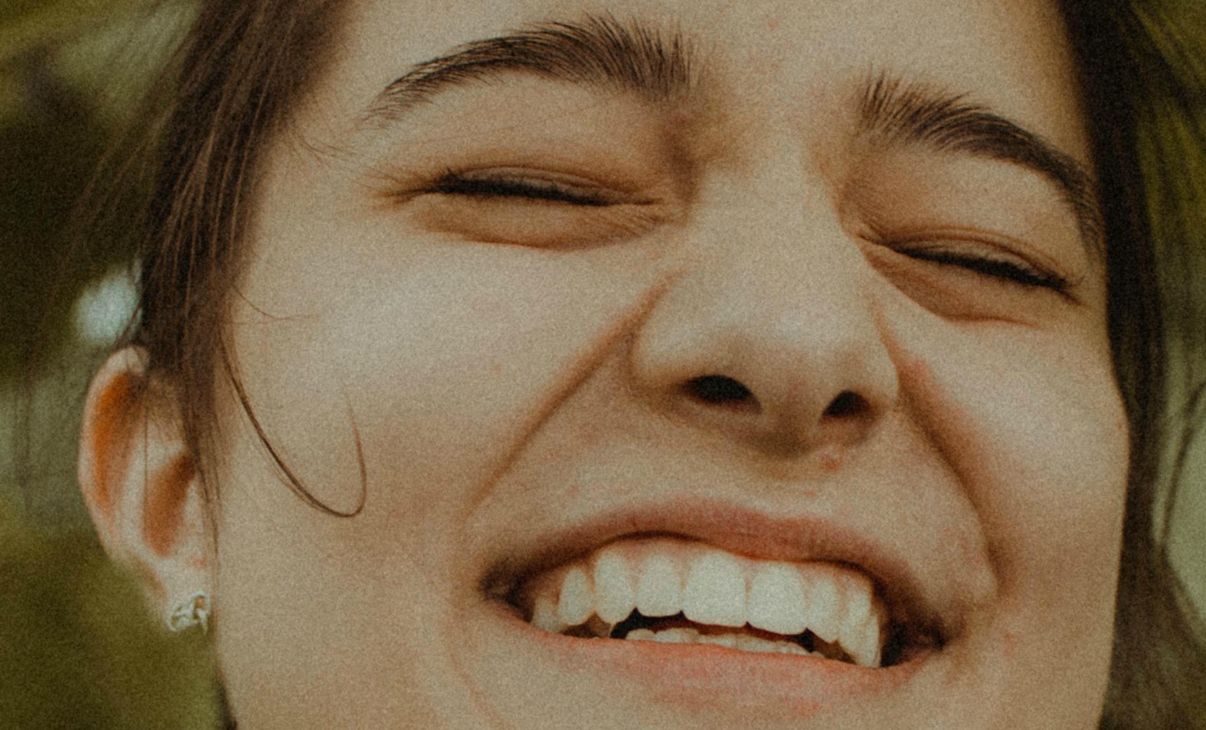 smile-squint.jpg