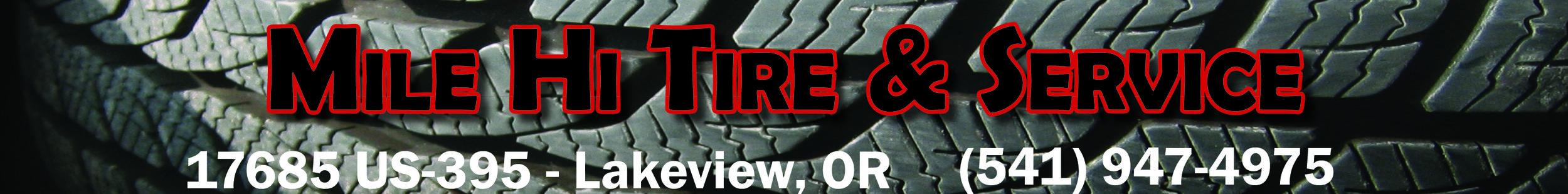 Mile Hi Tire_Directory Cover.jpg