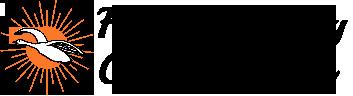 favell-utley-logo-full.png