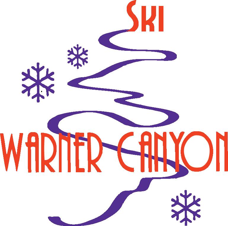 Warner Canyon Logo-1 [Converted].png