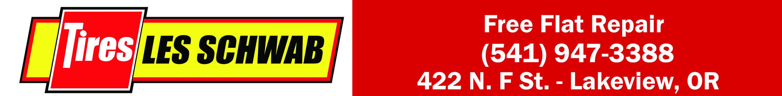Les Schwab Directory Cover.jpg