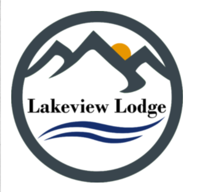 2019-08-12 08_37_52-The Lakeview Lodge – Lakeview, Oregon.png