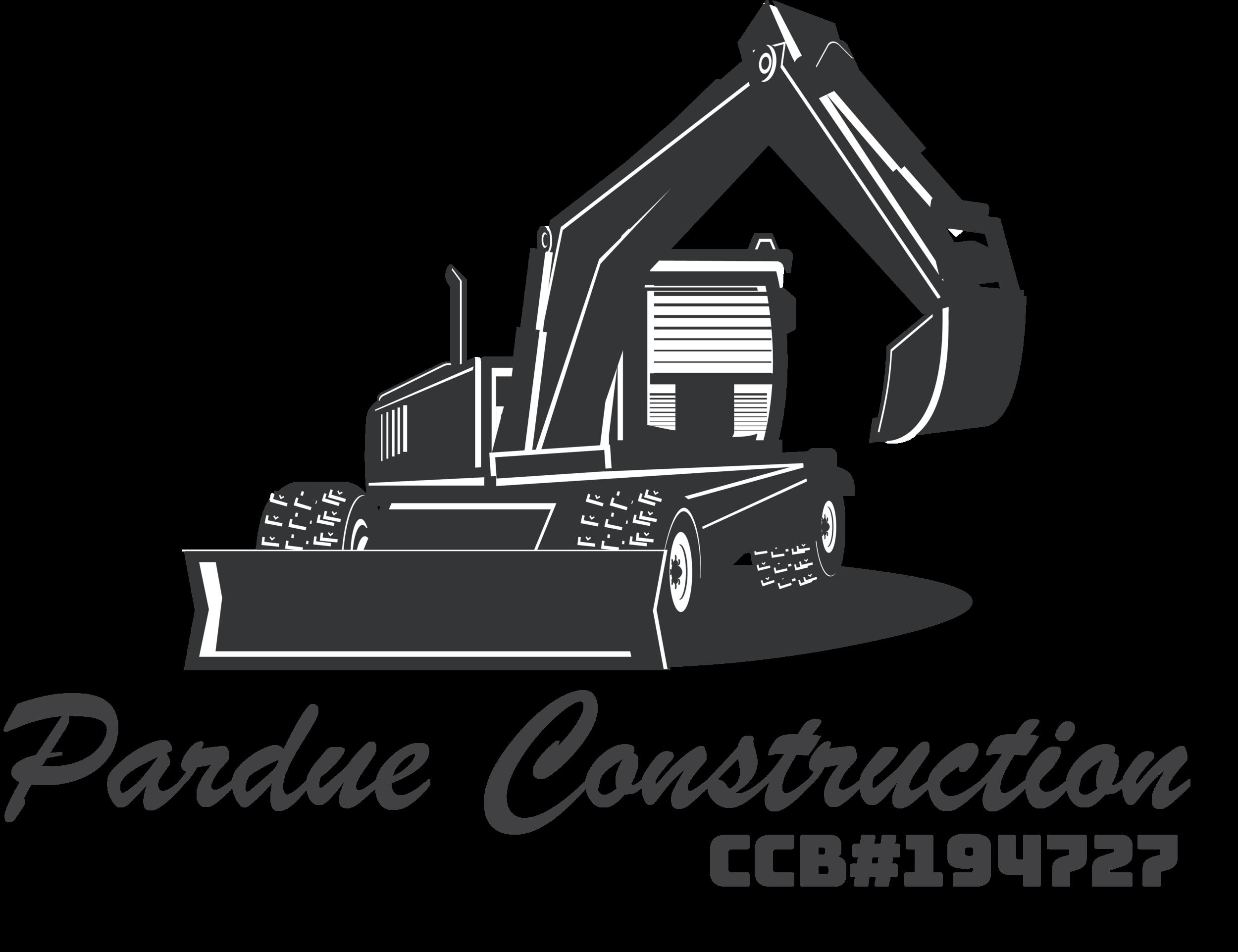 Pardue Logo.png