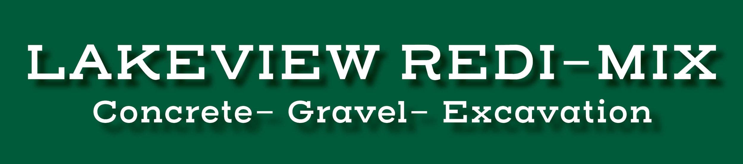 Lakeview Redi-Mix Logo.jpg
