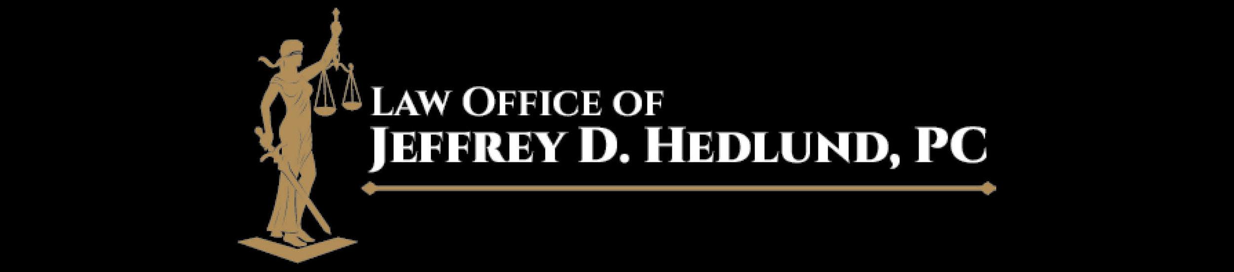 Jeffrey Headlund  Logo_Directory.jpg