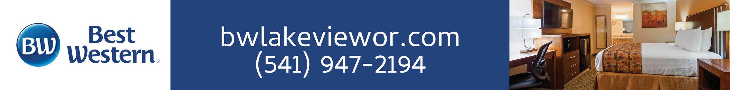 Best Western_Directory Cover-.jpg