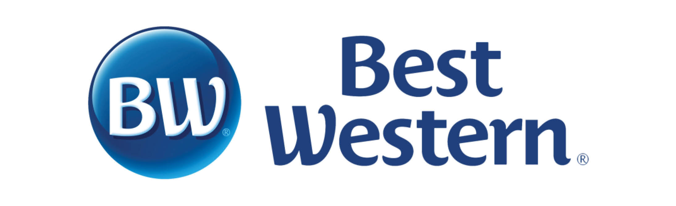 Best Western-Mix Logo.jpg