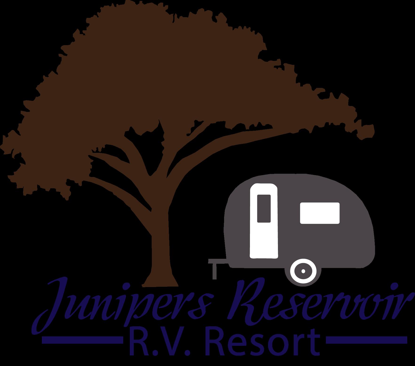Juniper RV Logo Secondary_EPS_72dpi.png