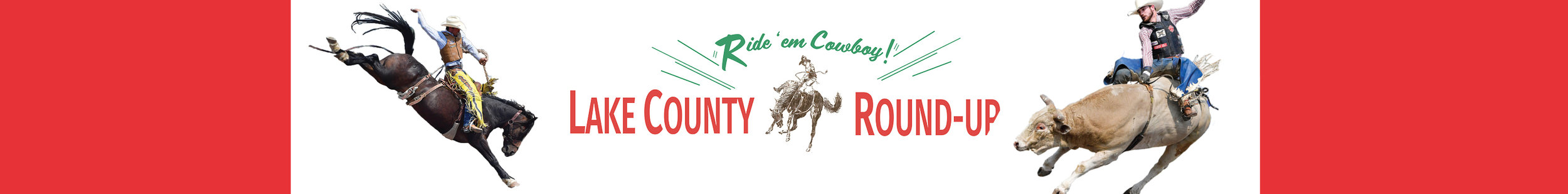 Lake County Round Up Directory Cover-.jpg