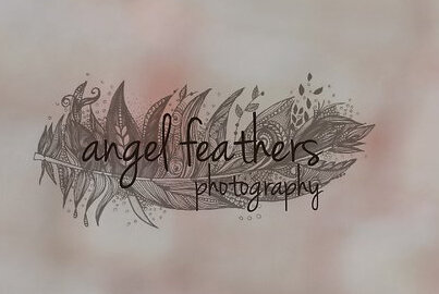 Angel Feather Logo.jpg