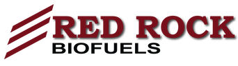 rrb-full-color-with-shadow.png