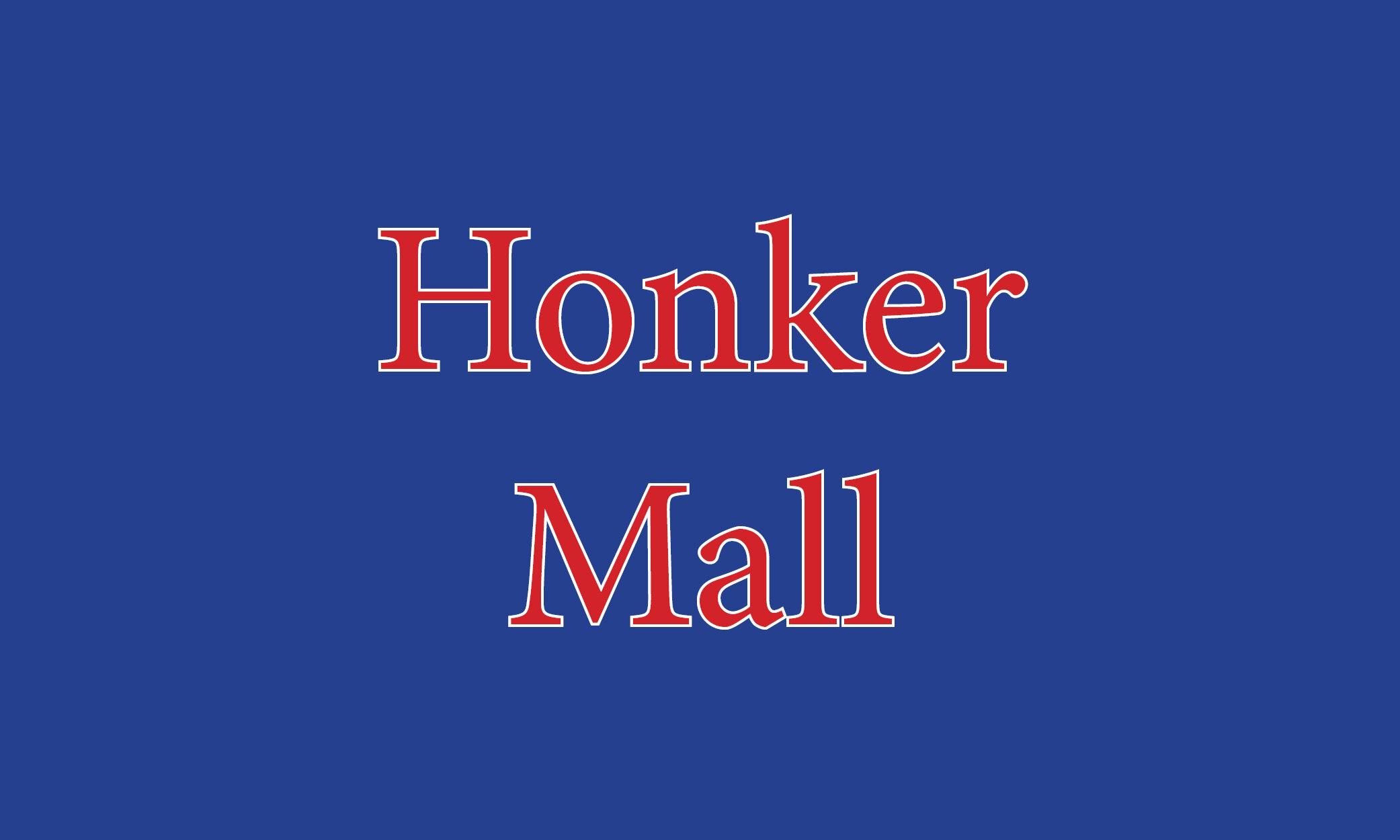 Honker Mall.jpg