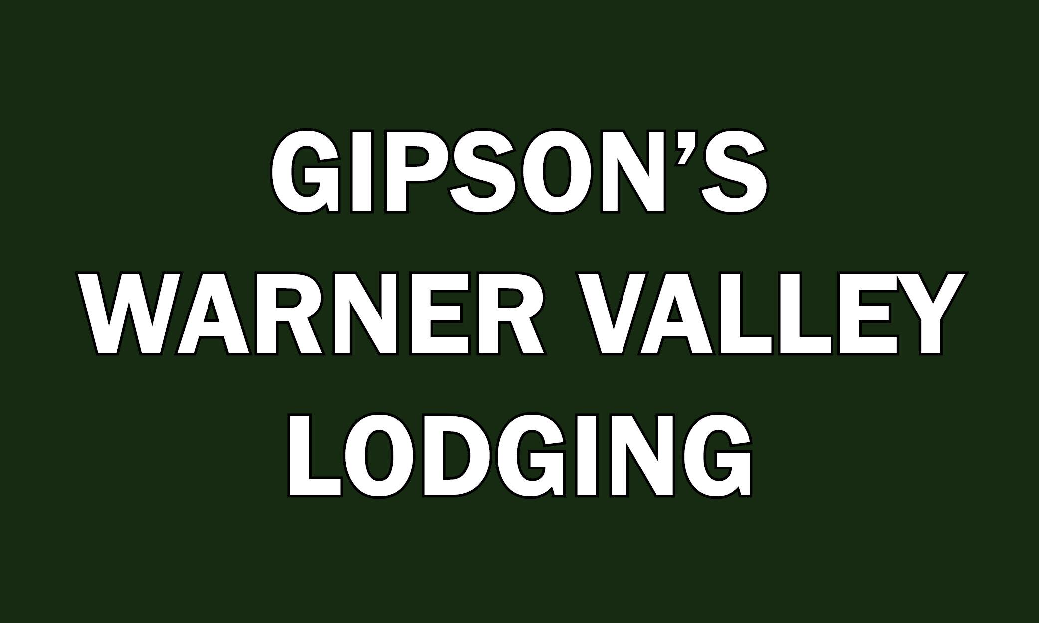 Gipson's Warner Valley Logo.jpg