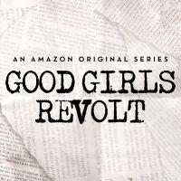 The good girls.jpg