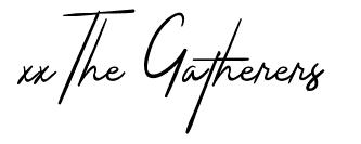 Gatherers sig.png