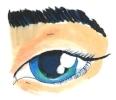 eye 2 copy.jpg