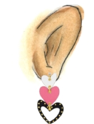 heart-ear.jpg