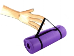 yogi.jpg