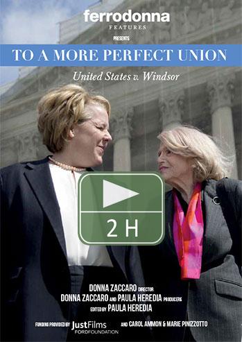 perfect-union-poster copy.jpg