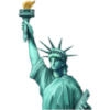 statue-of-liberty-1.png