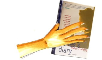 book-hand.jpg