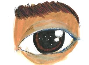 Eye 1.jpeg