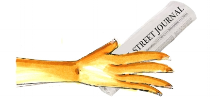 paper-hand.jpg