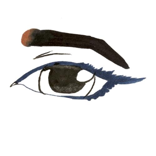 whiteeye.jpg