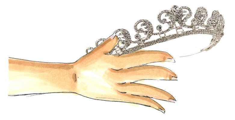 tiara-hand.jpg