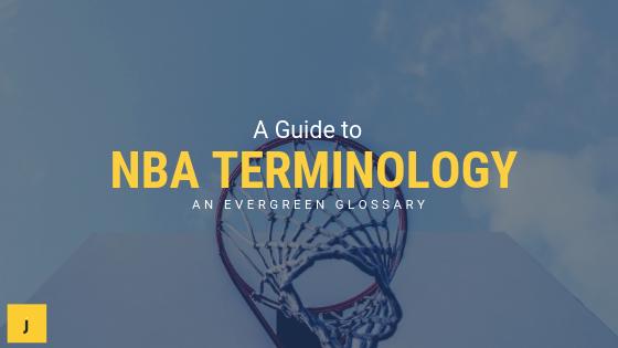 NBA Dictionary.png