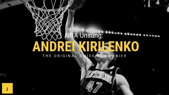 Andrei Kirilenko Underrated.png