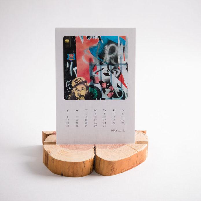 Calendars - ORDER NOW!