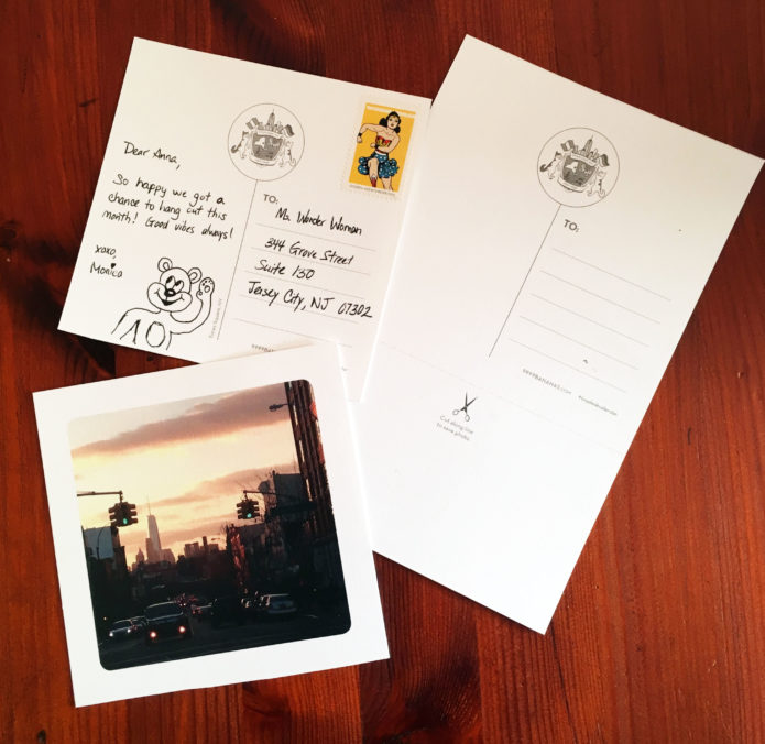9999-Postcards.jpg