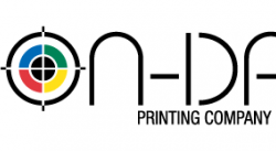 jonda_logo-300x137-250x137.png