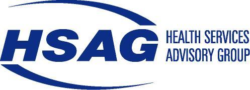 hsag-logo.png