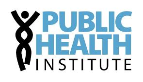 PHI - logo - download.png