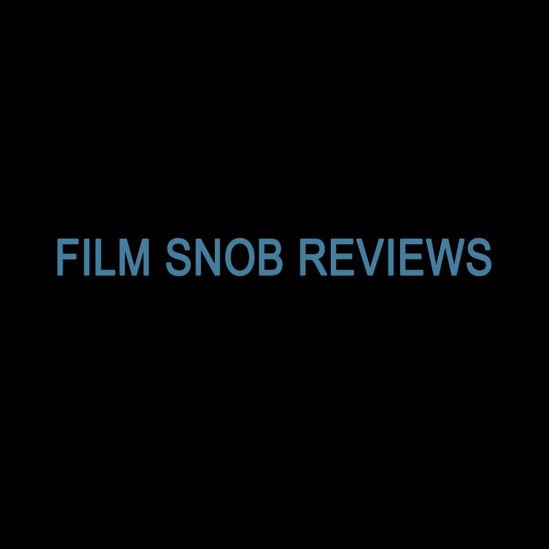 film snob.png