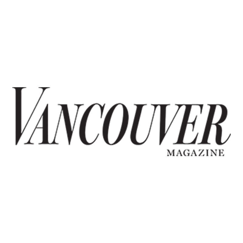 vancouver mag.png
