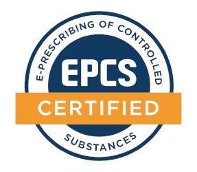 EPCS-Logo.jpg