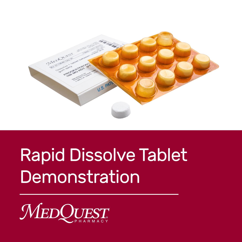 Rapid Dissolve Tablet Thumbnail.jpg