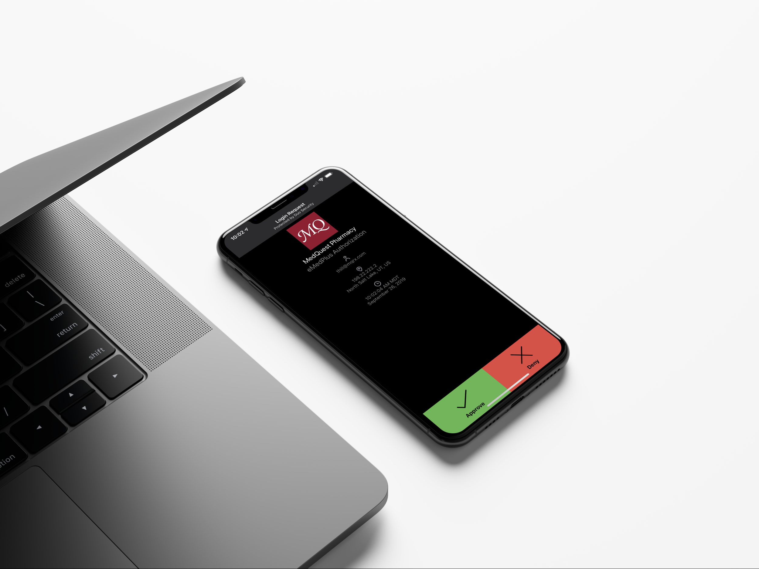 MBP and iPhone Mockup - DUO.png