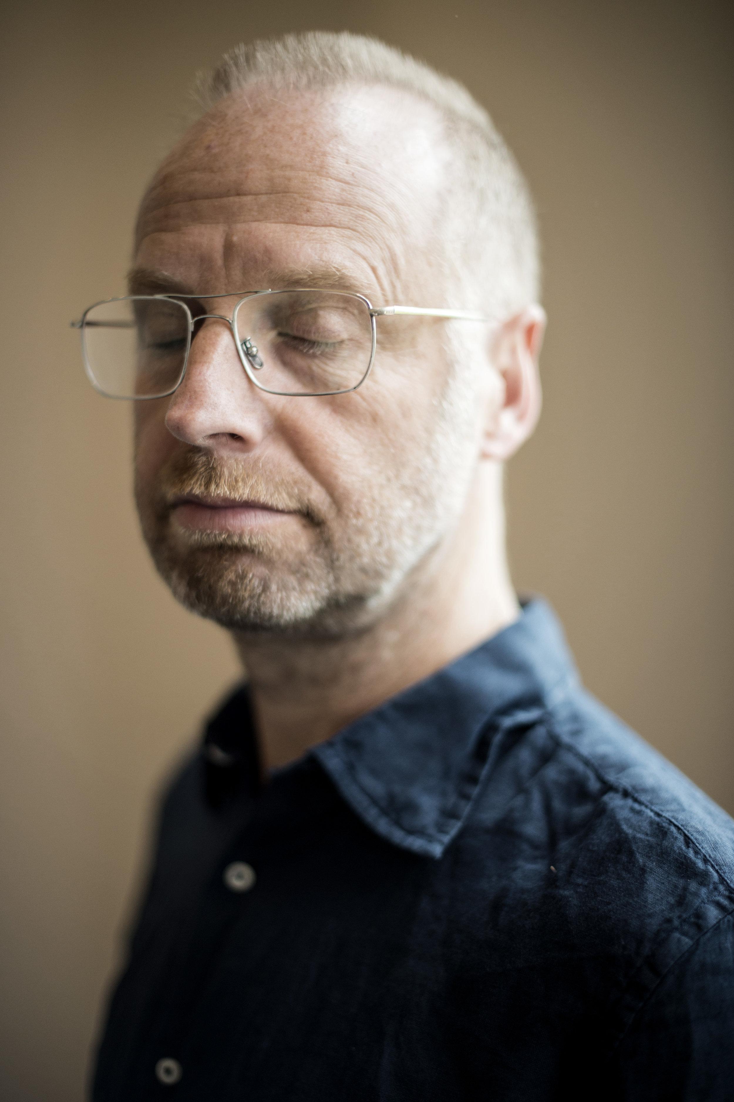 1 FKU Ulrik Møller2-kopi.jpg