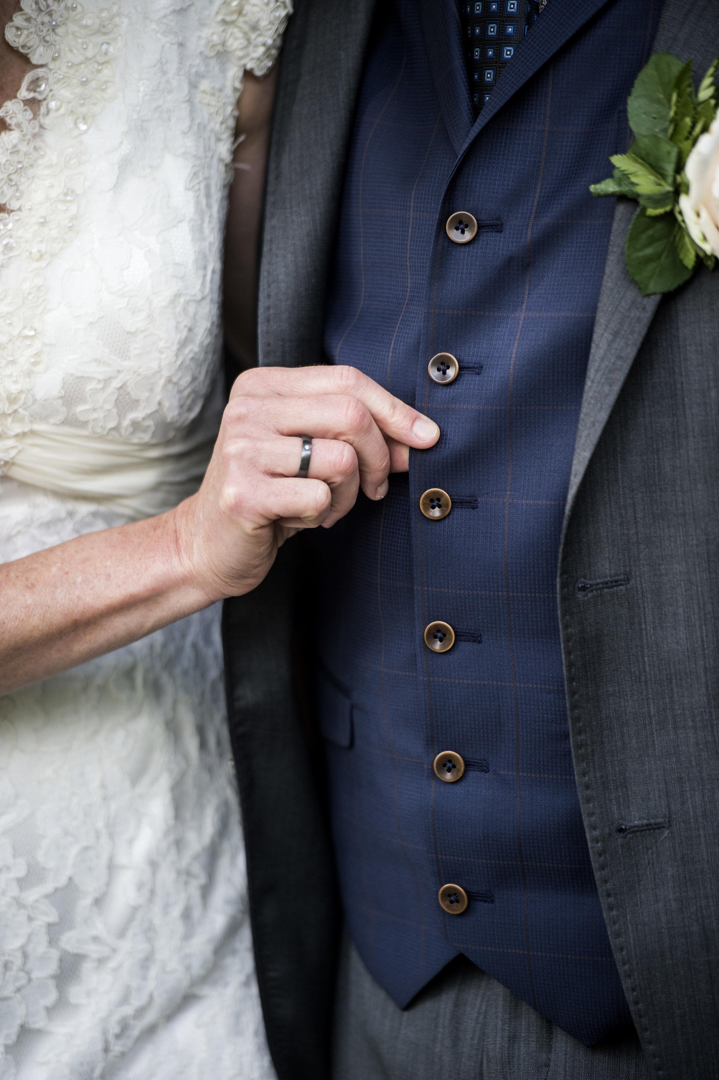Lisbeth og Hans - Bryllup - Farve 90.jpg
