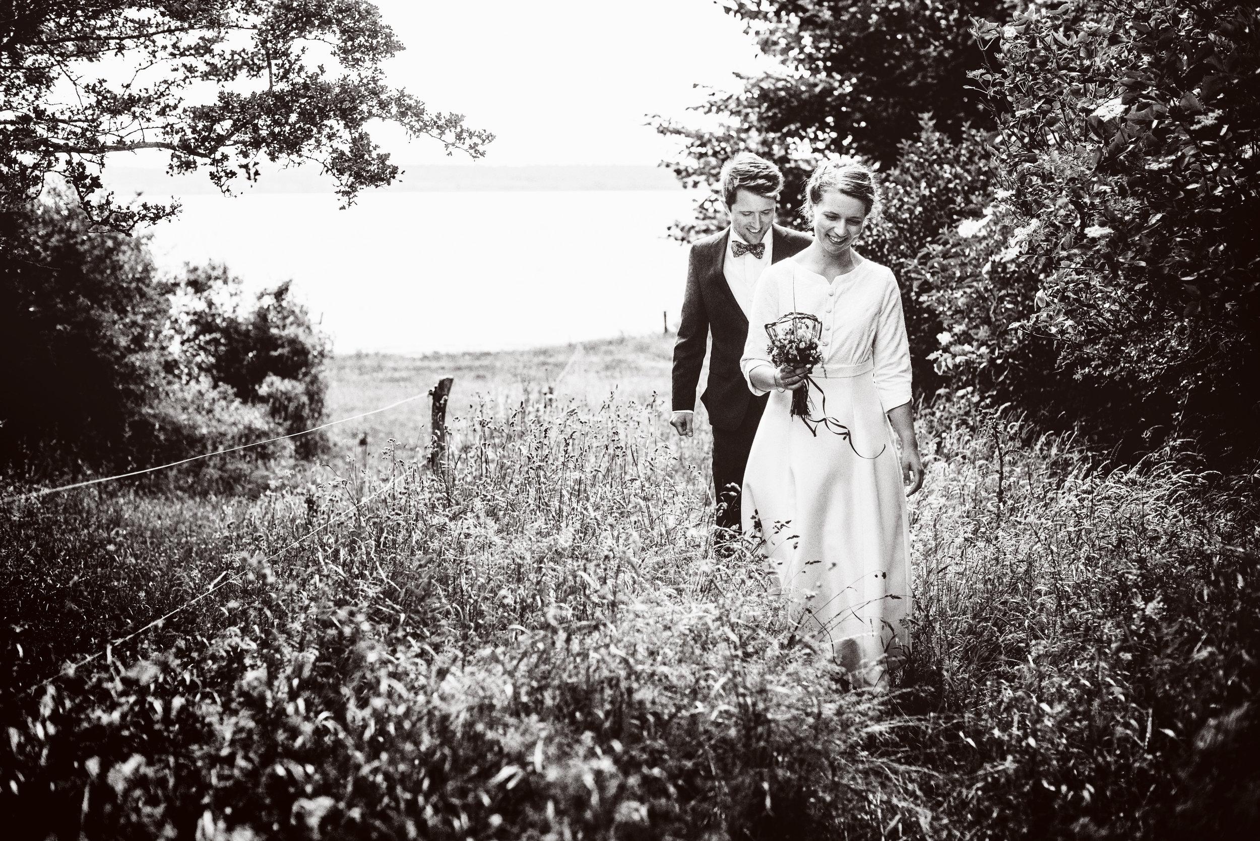 Anna og Lars Erik1-kopi.JPG