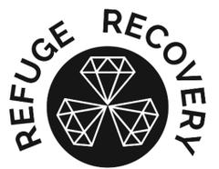 Refuge Jewels.jpeg