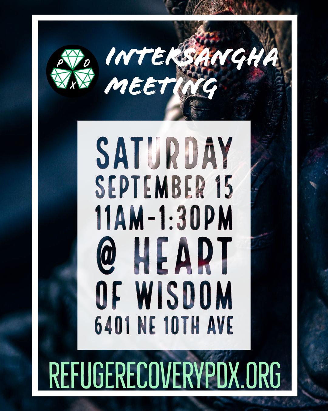 Intersangha September 15 (1).jpg