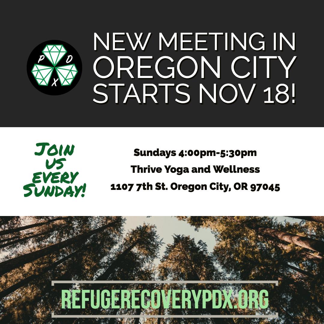 Oregon city Meeting.jpg