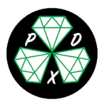 Pdx_blackdust_wgreen.png