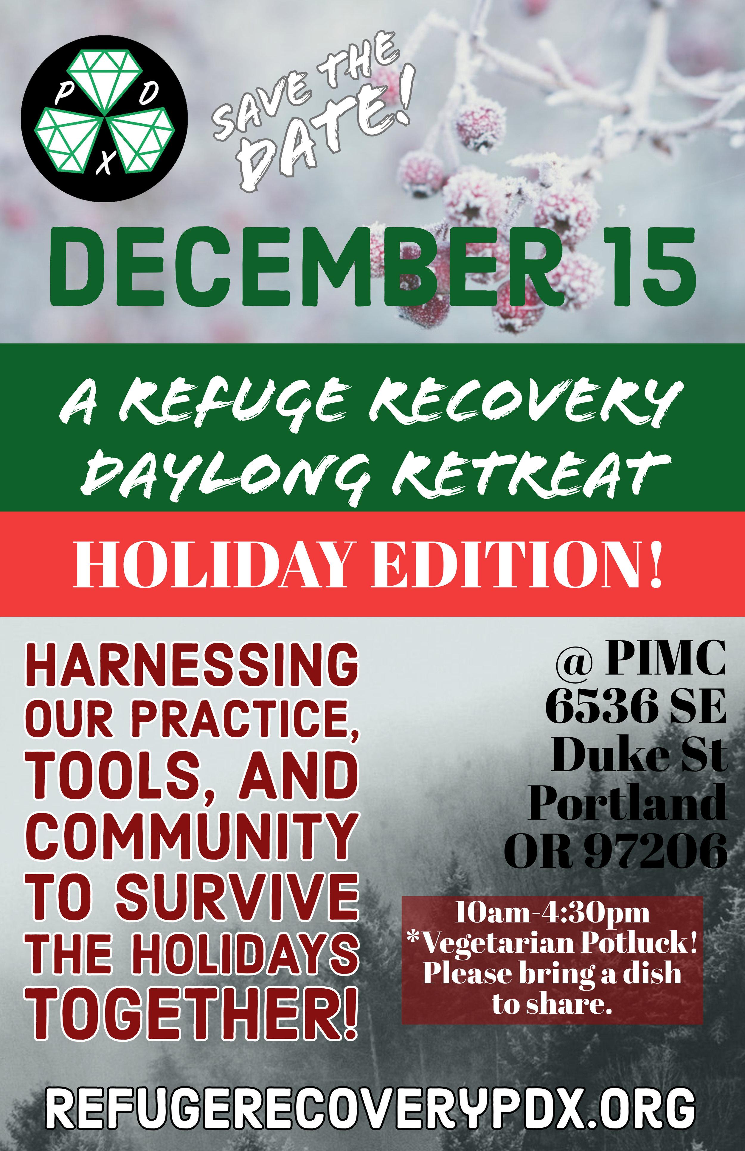 December 15 Retreat Flyer.jpg